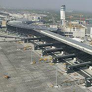 Flughafen Wien verwehrt Rechnungshof Einsicht