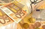 Kroatisches Parlament stimmt Budgetkürzungen zu