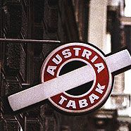 Überfall auf Trafik in Wien-Simmering