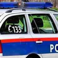 Klärung von 7 Einbruchsdiebstählen in Wien