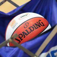 Basketball: U18-Auswahl startet EM gegen England