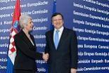 Keine neuen Verhandlungen mit Kroatien