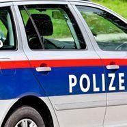 Wiener Polizei: Opferschutz-Arbeit soll intensiviert werden