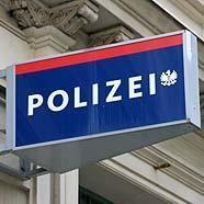 Polizei rettet Baby vor verwirrter Mutter