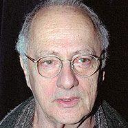 Theaterregisseur Peter Zadek verstorben