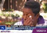"""Michael Jacksons (†) Bruder Jermain: """"Der Tod hätte besser mich treffen sollen!"""""""