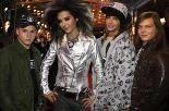 Tokio Hotel werden immer reicher: Jetzt haben sie auch noch einen Millionen-Vertrag in der Tasche!