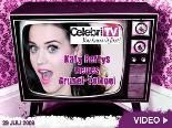 CelebriTV am 29. Juli 2009 – Dein Daily Video-Channel: Die coolsten Star-News des Tages!