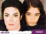Michael Jacksons heimliches 4. Kind: HIER feierte der heute 25-Jährige Weihnachten mit Jacko!