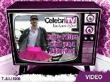 CelebriTV am 7. Juli 2009 – Dein Daily Video-Channel: Die coolsten Star-News des Tages!