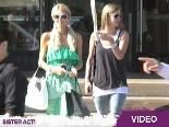Paris Hilton & Nicky Hilton im Style-Check: Sexy oder sporty – welcher Hilton-Look ist cooler?