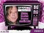 CelebriTV am 21. Juli 2009 – Dein Daily Video-Channel: Die coolsten Star-News des Tages!