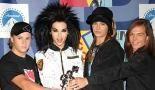 """Tokio Hotel: Neues Album heißt """"Humanoid""""! Bill ist Schuld?"""