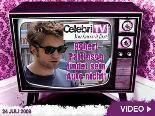CelebriTV am 24. Juli 2009 – Dein Daily Video-Channel: Die coolsten Star-News des Tages!
