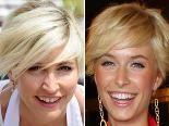 Heather Milla & Lena Gerke sind Gesichts-Zwillinge: Hat man sie nach der Geburt heimlich getrennt?