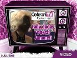CelebriTV am 9. Juli 2009 – Dein Daily Video-Channel: Die coolsten Star-News des Tages!