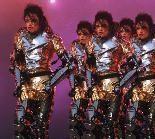 Michael Jackson: Er wollte sich unbedingt klonen lassen!