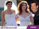 """""""Desperate Housewives"""" – mega spannend: Susan oder Katherine – wer steht mit Mike vor dem Altar?"""