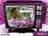 CelebriTV am 30. Juli 2009 – Dein Daily Video-Channel: Die coolsten Star-News des Tages!