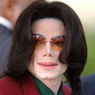 Affäre von Michael Jackson geoutet