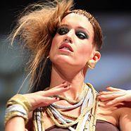WOW-Fashion-Show 2009: Die Herbst- und Winterlooks der Salzburger Altstadt