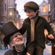 Auszug aus dem Film