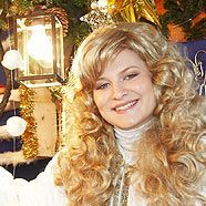 Das Wiener Christkind 2009: Viktoria