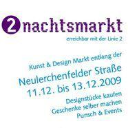 Design & Kunstmarkt