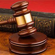 Elf Monate bedingte Haft für den 17-jährigen Haupttäter.