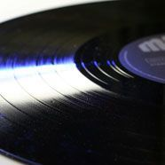 Recordbag feiert 5 Jahre