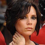 Victoria Beckham lässt Richard Lugner zappeln