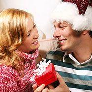 Weihnachtseinkauf: Umtausch freiwillig, Gewährleistung Pflicht