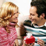 Oh du fröhliche: Beziehungsstress zu Weihnachten