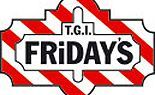 New York meets Vienna im T.G.I. Friday's