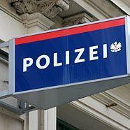 Ottakring: Pensionistin auf offener Straße beraubt und verletzt