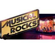 Musical-Rocks! mit Lloyd Webber´s nächster Generation