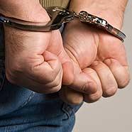 Mit Missbrauch der Stieftochter gerühmt: Sieben Jahre Haft