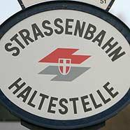 Rechnungshof kritisiert Finanzgebaren der Wiener Linien