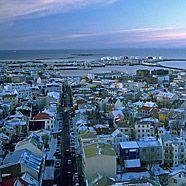 Island zum geldbörselschonendsten Reiseziel gekürt