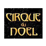 EMS Live präsentiert: Cirque Du Noel!