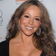 """Mariah Carey: """"Ich wurde missbraucht!"""""""