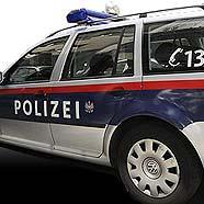Versuchter Autoeinbruch und Trickdiebstähle – Sechs Festnahmen