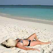 Nächster Sommerurlaub wird günstiger