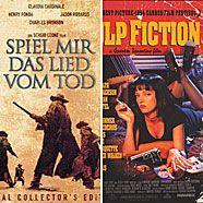 Die besten Filme aller Zeiten