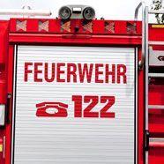 Gala 120 Jahre Österreichischer Bundesfeuerwehrverband am 11.11.