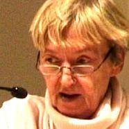 Wienerin der Woche: Christine Nöstlinger