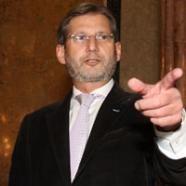 Sondersitzung: Unis sollen mehr Geld erhalten, Hahn gehen