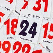 Weihnachtsgeschäft wird immer mehr zum Last-Minute-Shopping