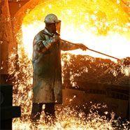 Metaller-Löhne: Bis Montag Pause, von Streik keine Rede