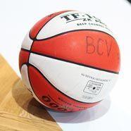 Basket Clubs in Gmunden chancenlos